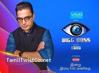 29-07-2017 Bigg Boss | Vijay TV Bigg Boss 29.07.2017 | Tamil TV Show full episode of Bigg Boss 29th July 2017 Episode 35 Watch Bigg Boss Show in Tamil 29/07/2017 | Tamil reality show Bigg Boss 29-07-17. Watch Previous episode of Bigg Boss Updating in less than 60 minutes, Refresh This Page.   ...