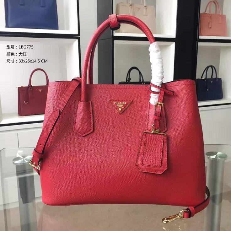 Best 25  Prada bag sale ideas on Pinterest | Prada purse sale ...