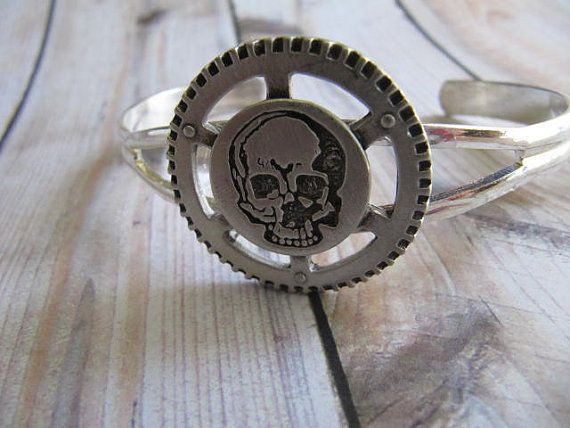 Unisex Gifts Under 25 23 best hats~by luckysteampunk images on pinterest | steampunk