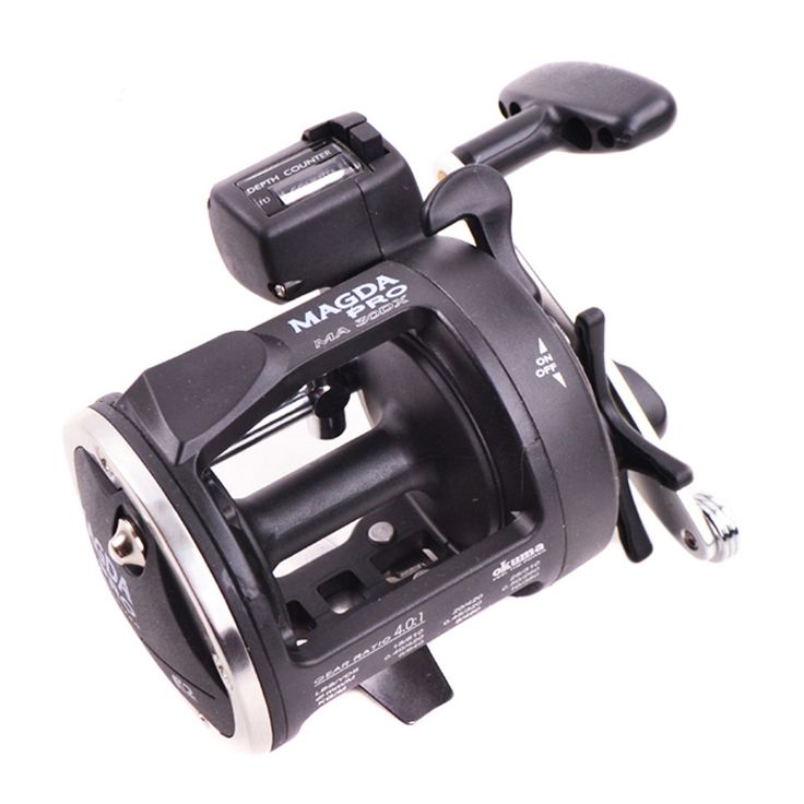 17 best ideas about electric fishing reels on pinterest for Black friday trolling motor deals