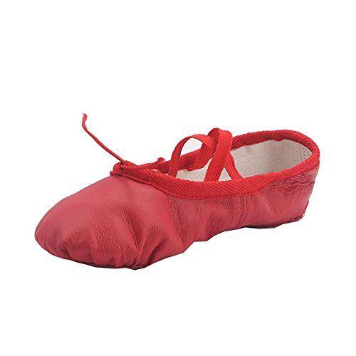 Yoga Shoes For Arthritis: 23 Best BEST BRA BRANDS: Elila Images On Pinterest