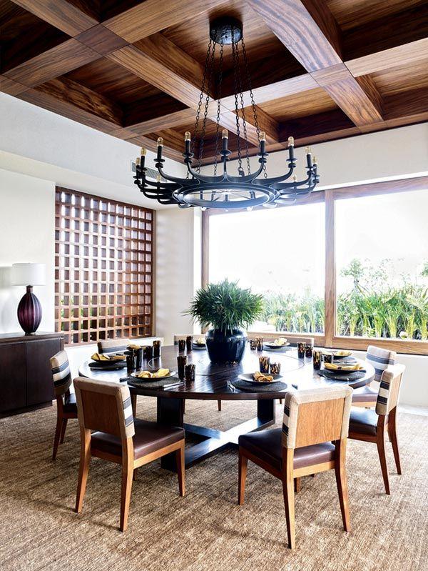 Совместный дом для отдыха Синди Кроуфорд и Джорджа Клуни на Лос-Кабосе
