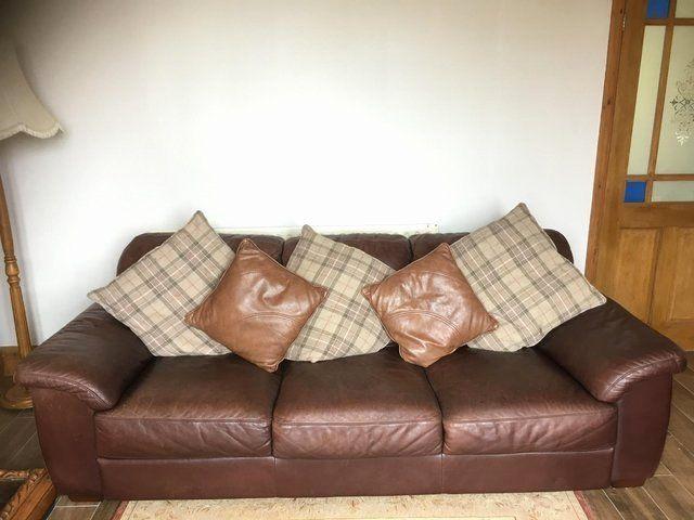 Bedroom Chairs Littlewoods Luxury Second Hand Refurbished Sofa S For Sale Bedroom Chair Bedroom Beautiful Bedrooms