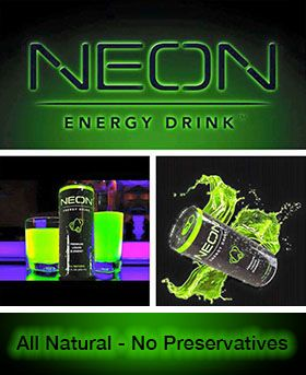Natural energy drink ViNeon is purely natural. And it has awesome taste. www.vineonenergydrink.com/ #energy #vineon #drink #power