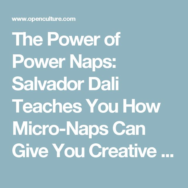 Best 25 Power naps ideas on Pinterest