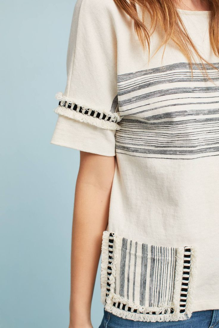 Shop the Nantucket Striped Top and more Anthropologie at Anthropologie today. Read customer reviews, discover product details and more.