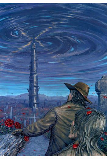 childe roland to the dark tower came poem pdf
