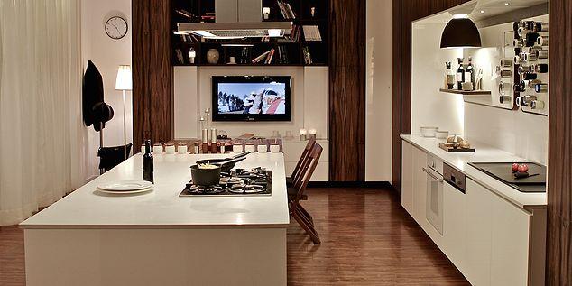 29 best Magppie Kitchens images on Pinterest | Origins, Kitchen ...