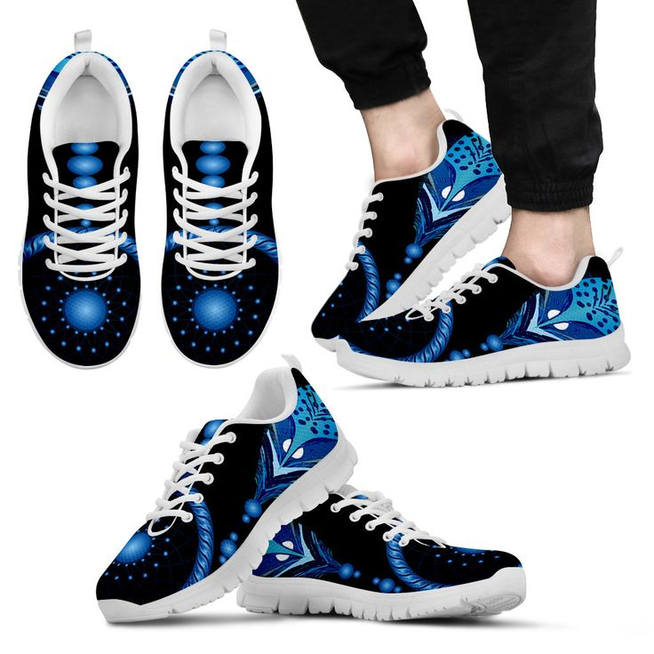 Men's Running Love Gesture Shoes Fashion Breathable Sneakers Mesh Soft Sole Casual Athletic Lightweight