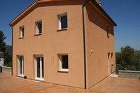 house for sale in sitges, mas mestre detatched villa, property sales in sitges, barcelona property sales