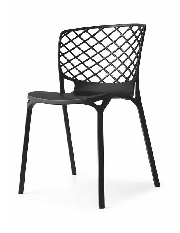 Gamera Chair Chair Dining Chairs Chair Parts