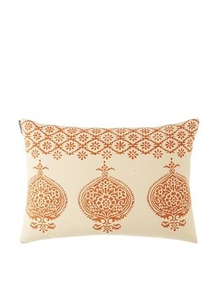 70% OFF Filling Spaces Sanjana Sham (Yellow-Cream)