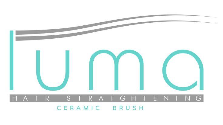 Luma Brush