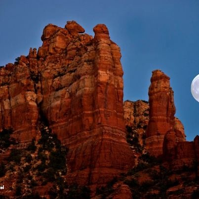 81 Best Adventures In The Red Rocks Images On Pinterest