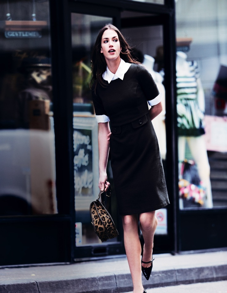Audrey DressWorkplace Fashionista, Fall Style, Dresses Editing, Clothing, Audrey Dresses Boden, Free Style, Boden Usa, Boden Jersey, Boden Dresses