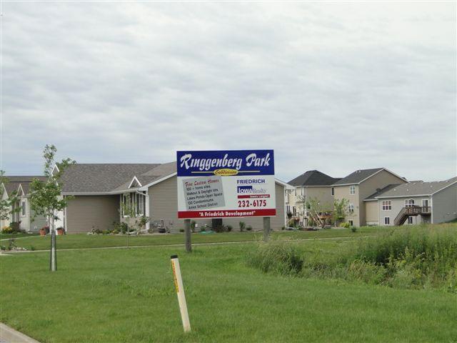 Houses For Sale Ames Iowa - Home Sweet Home   Modern ...