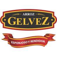 "Noticias de Cúcuta: PRIMER TORNEO DE FUTBOL ""COPA"" ARROZ GELVEZ"