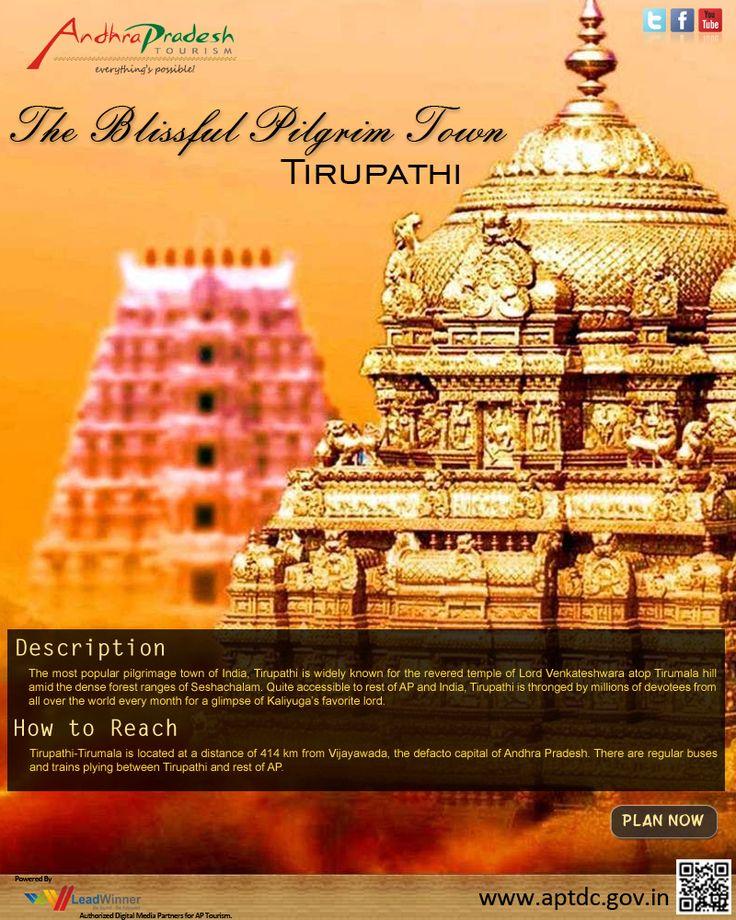 APTDC Dwaraka Haritha Hotel - Tirupati