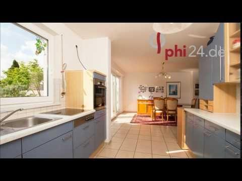 PHI Aachen - Wir sind Ihr Immobilienpartner! // Wohlfühlhaus in zentraler Lage von Hückelhoven! - YouTube