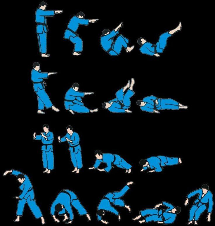 @AppLetstag #bjj #jiujitsu #oss #brazilianjiujitsu #mma #ufc #jiujitsulifestyle #judo #grappling #treino #jj #bjjlifestyle #ibjjf #graciejiujitsu #jiu #bjjgirls #jits #jiujitsu4life #jiujitsuparatodos #selfdefense #familia #bjjlife #jiujitsulife #tatame #gracie #graciebarra #fitness #repost #gb72 #bjj4life by fenlorki