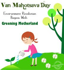 Image result for van mahotsav slogans in english