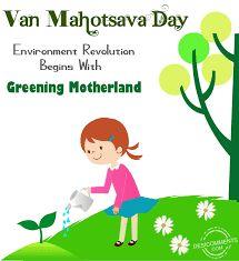 Image result for van mahotsav slogans in english