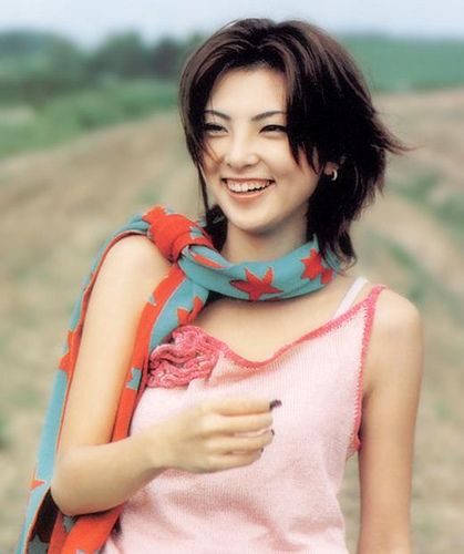 Rena Tanaka , Tanaka Rena(田中麗奈) / japanese actress