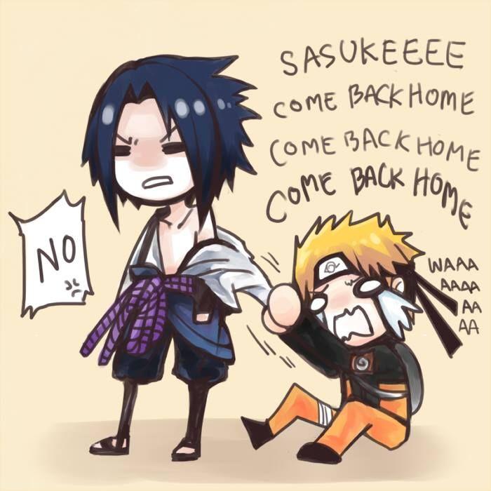 202 best naruto images on pinterest boruto anime naruto and sasuke come back home come back home come back home come back home voltagebd Images