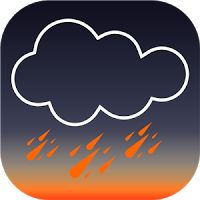 Weather Live Weather & Radar 1.2 APK Apps Weather
