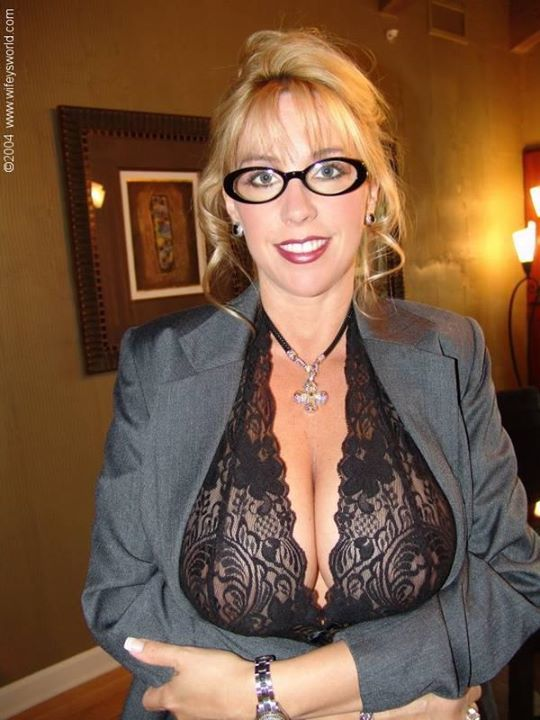 Free amateur milf websites