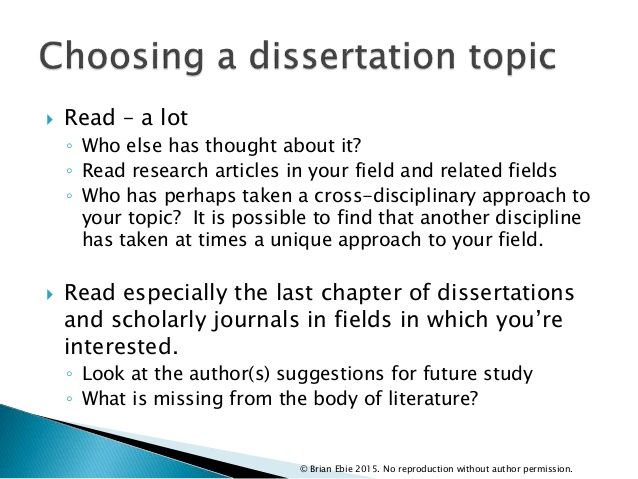 dissertation writing services in uk Need to buy dissertation then apply to dissertation writing services and get a qualified help from experts they know everything about academic preparation.