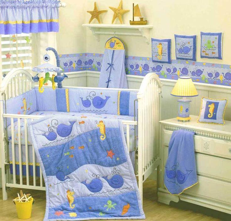 Google Image Result for http://www.homesupplies-b2b.com/b2b/pics/Crib_Bedding_Set__Baby_Quilt.jpg