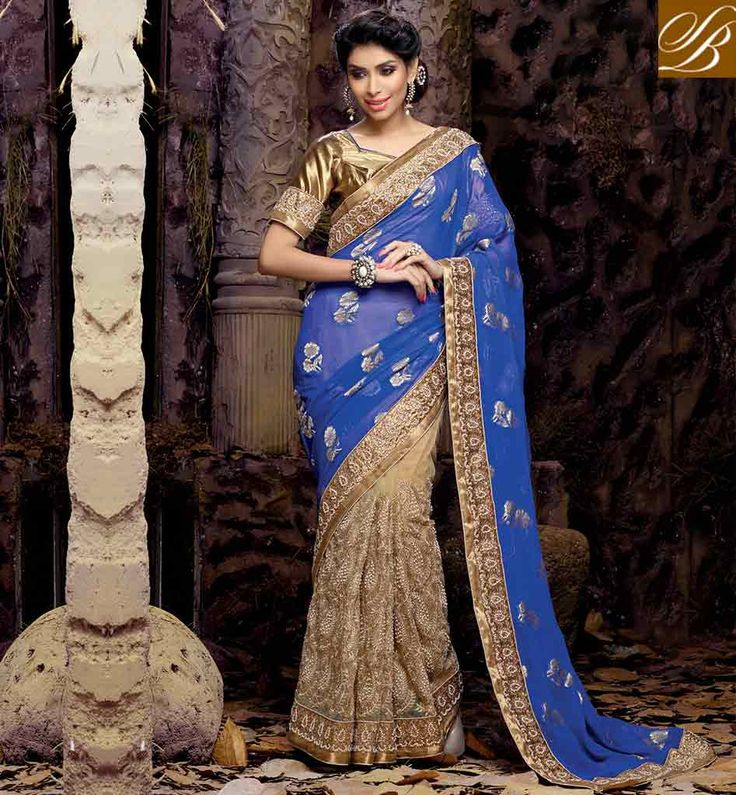 1000 Ideas About Wedding Sarees On Pinterest Saree Saree Models And Online Shopping Sarees