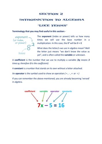 math worksheet : solving fractional equations worksheet tes  solving linear  : Solving Fractional Equations Worksheet