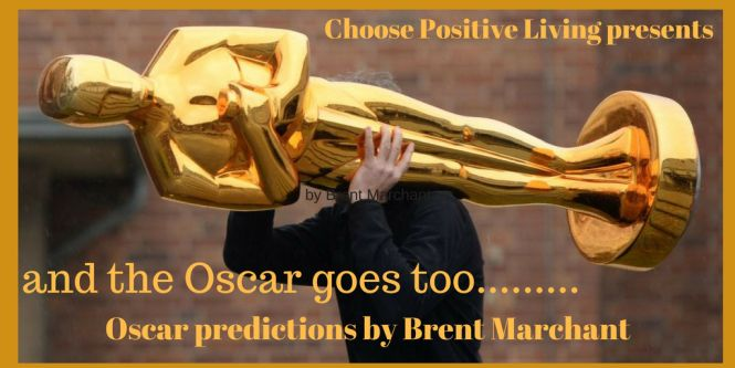 What were the best and worst movies of 2017? And which pictures will take home Academy Awards this weekend? Find out by listening to the latest edition of Choose Positive Living radio with host Sara Troy and yours truly at https://selfdiscoveryradio.com/2018/02/17/c18-09-and-the-oscar-goes-too-with-brent-marchant/. #BrentMarchant #Oscars #ChoosePositiveLiving #SelfDiscoveryRadio #SaraTroy