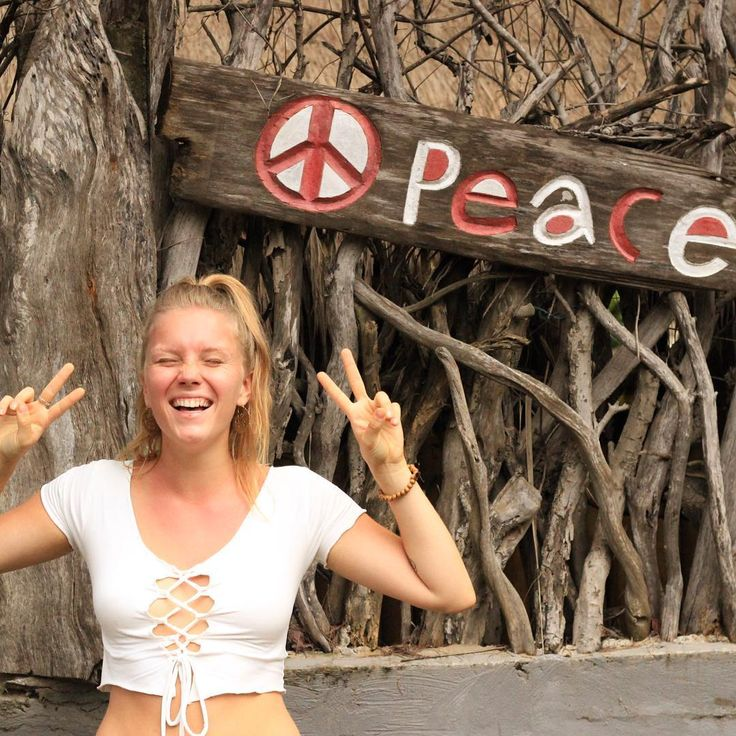 """956 Likes, 20 Comments - J A D E (@theadventuresofjade) on Instagram: """"Clearly psyched because peace makes the world go round and I've been transported back to Woodstock…"""""""
