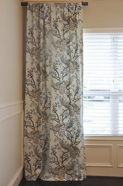 best 25 short curtain rods ideas on pinterest spring curtain short curtain ideas