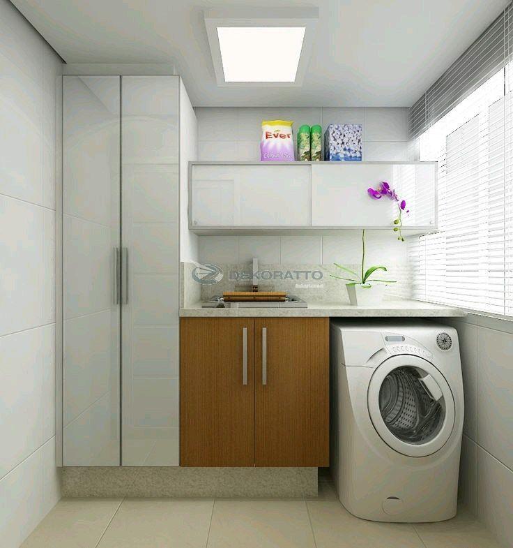 Cuarto de lavado dibujo for Habitacion wordreference