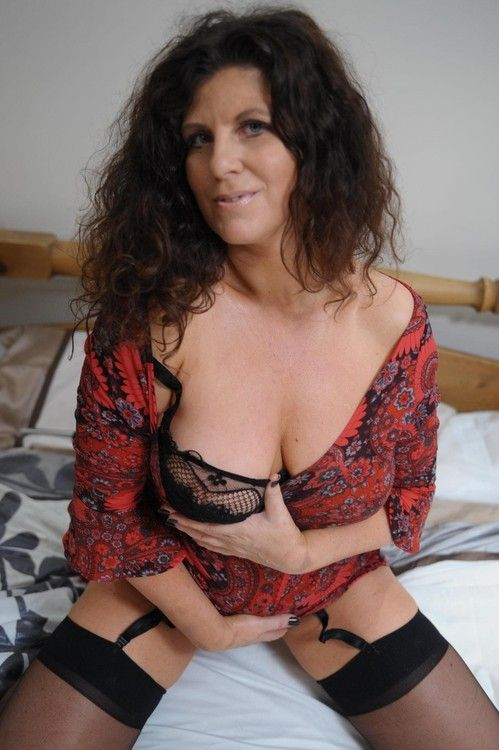 midnight milf personals Meet sex swapping couples in minnesota at lifestyleloungecom are you a swinger in minnesota find local adult sex clubs in minnesota right here.