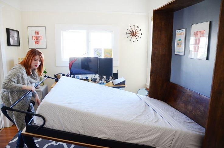 17 best images about casa de weikel flex room on
