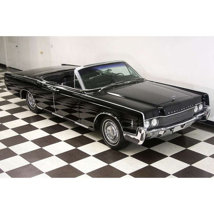 1000 images about lincoln continental 65 66 67 on. Black Bedroom Furniture Sets. Home Design Ideas