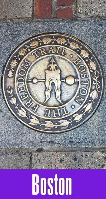 Freedom Trail em Boston – muita história pelo cami… (scheduled via http://www.tailwindapp.com?utm_source=pinterest&utm_medium=twpin&utm_content=post181061565&utm_campaign=scheduler_attribution)