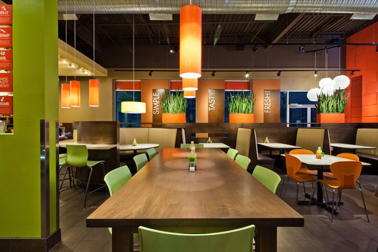 43 best images about projet gorbuz restaurant. Black Bedroom Furniture Sets. Home Design Ideas