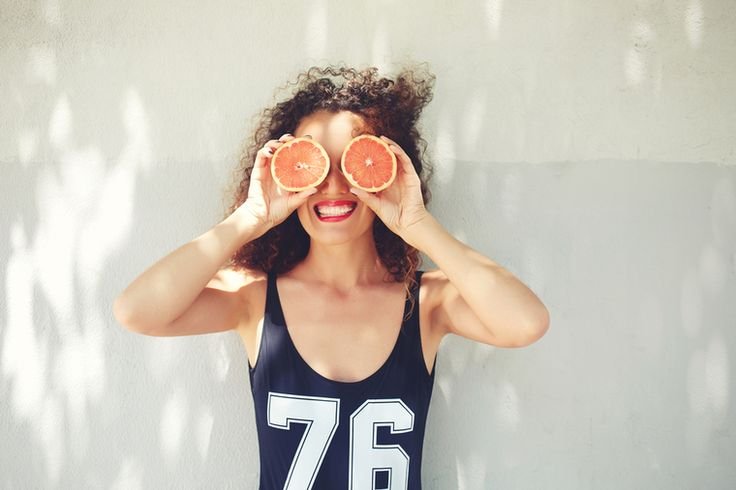 How to Green   Почему важно быть оптимистом и как развивать это качество: 8 лайфхаков