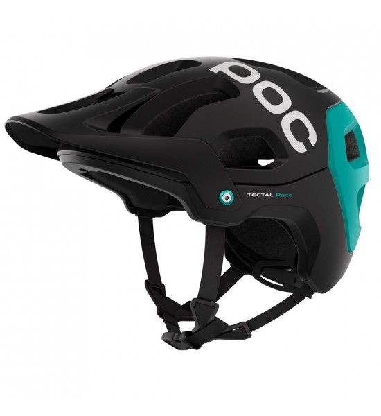 POC Tectal Race Bike Helmet 2016