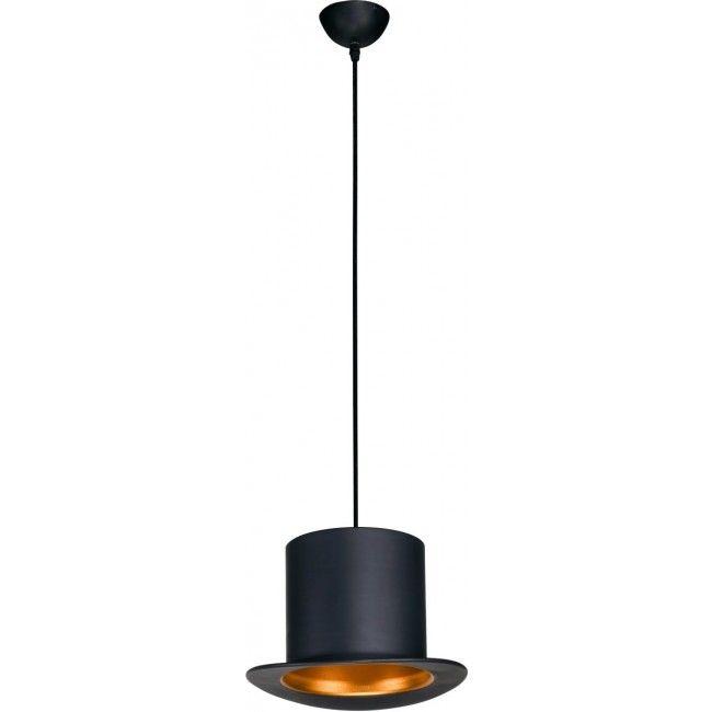 Luxury Online Shop f r Lampen Leuchten LED Beleuchtung sowie Sanit rbedarf wie Bad Bedarf Duschen und Waschbecken sowie Heizungen hier g nstig im Online Shop