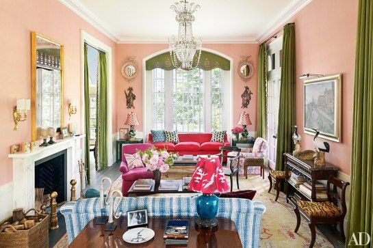 images for living room 389 best pink living rooms images on 16848