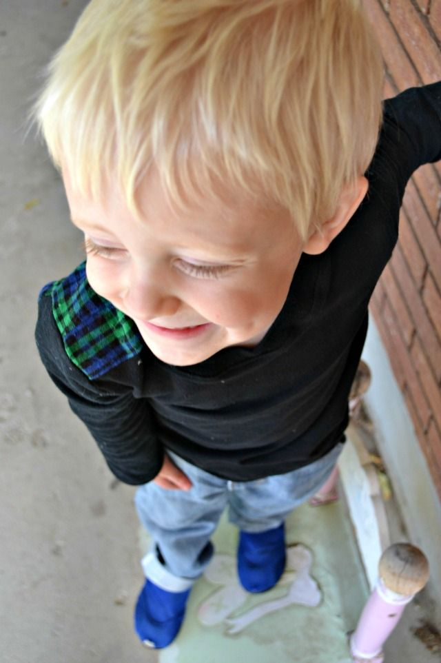Feather's Flights {a creative, sewing blog}: Fall/Winter Collection 2014: Rocker Babies