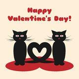 ¡Quiero Gatos! Silueta De Los Gatos Negros En Dimensión De Una Variable Del Corazón - Descarga De Over 62 Millones de fotos de alta calidad e imágenes Vectores% ee%. Inscríbete GRATIS hoy. Imagen: 17050221
