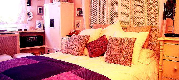 17 mejores ideas sobre decoraci n rabe en pinterest - Decoracion arabe dormitorio ...